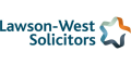 Lawson West Solicitors